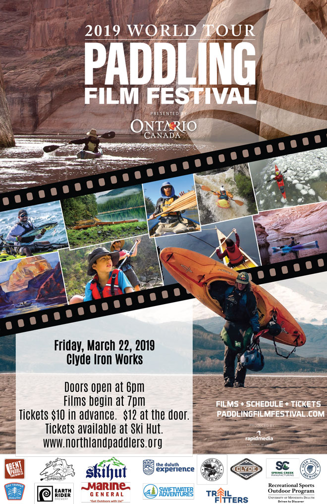 NorthlandPaddlers-Film-Fest